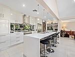 30 Marri Crescent, LESMURDIE - $860,000