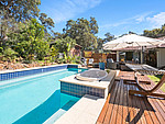 7 Tregenna Place, GOOSEBERRY HILL - Offers From $750,000