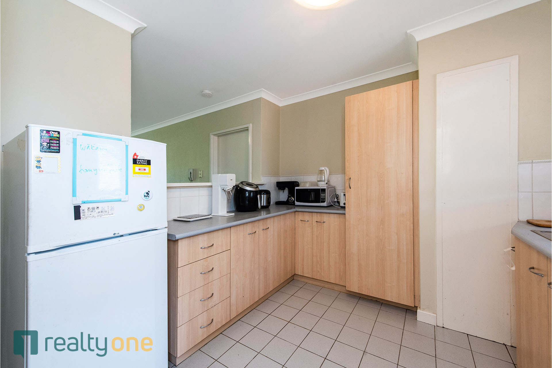 14/79 Waverley Road