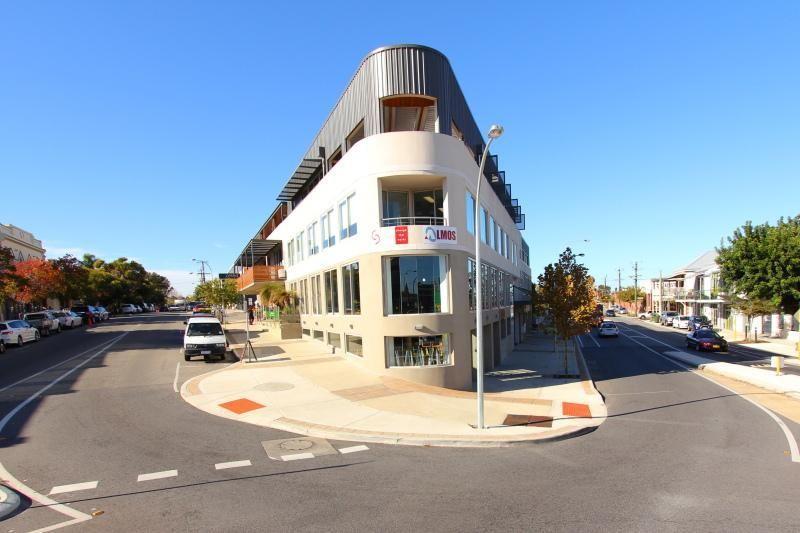10/142-154 South Terrace