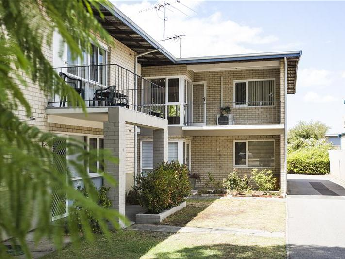 11/851 Canning Highway