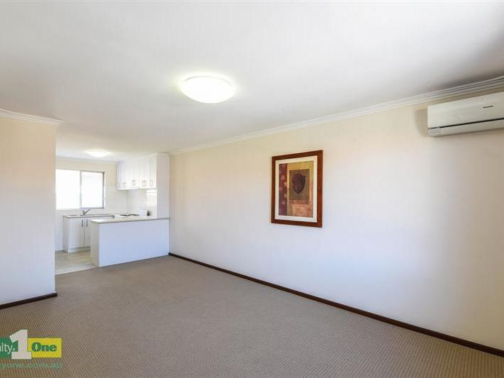 7/822 Canning Highway