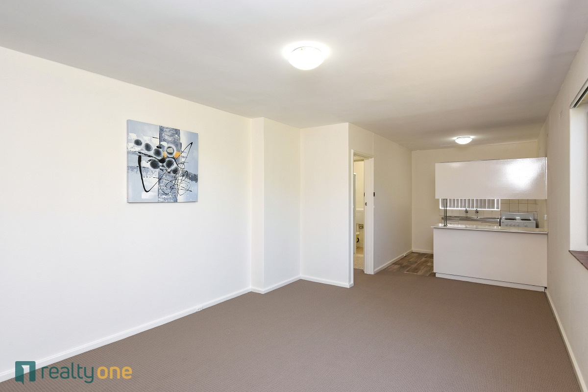 1/822 Canning Highway