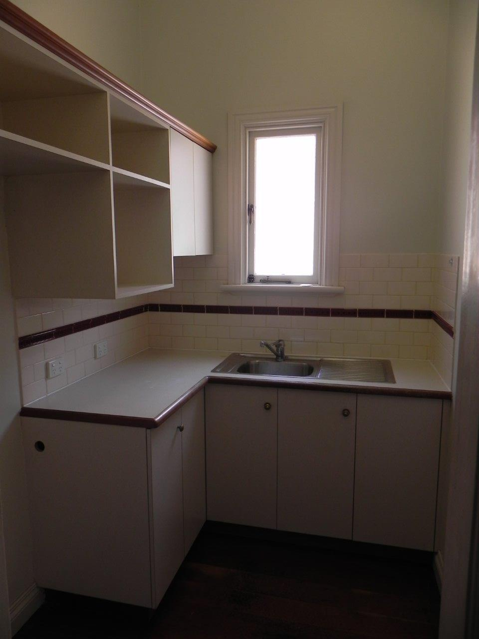PropertyImage10