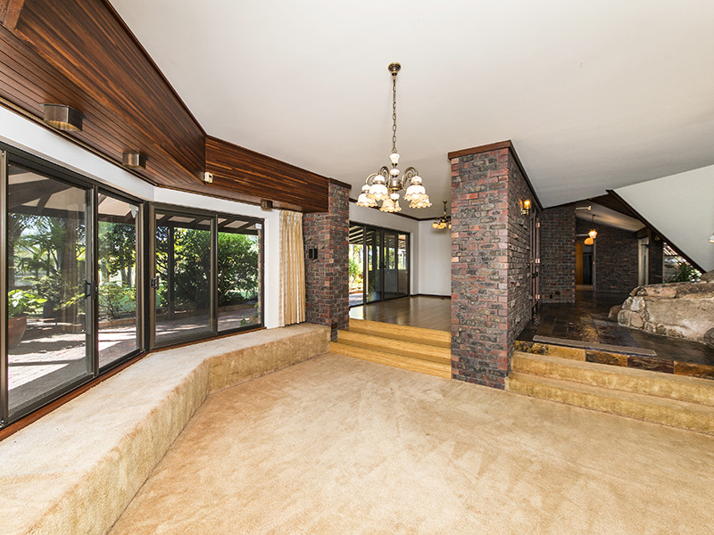 PropertyImage12