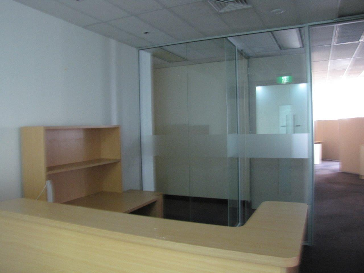 PropertyImage4
