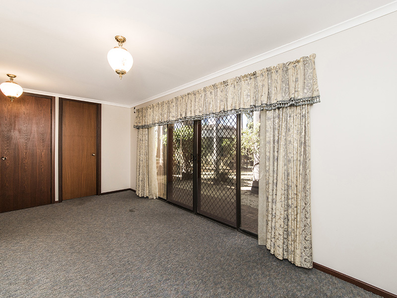 PropertyImage20