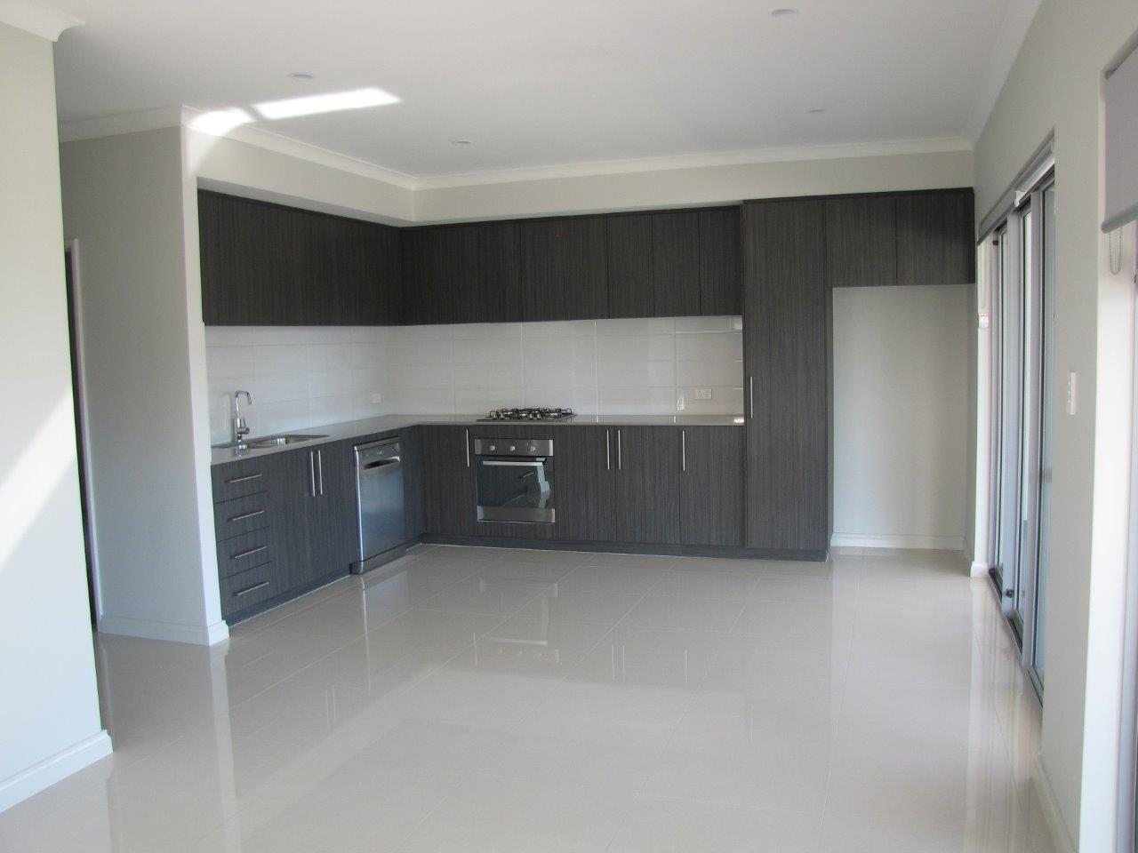 PropertyImage15