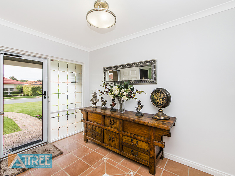 Property for sale in CANNING VALE, 11 Feltbush Mews : Attree Real Estate