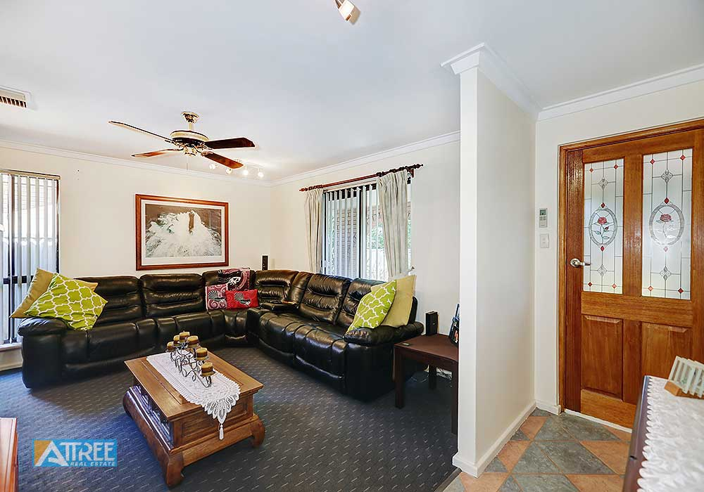 Property for sale in HUNTINGDALE, 13 Dunholme Street : Attree Real Estate