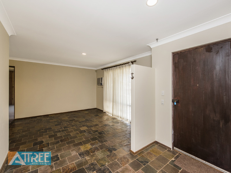 Property for sale in THORNLIE, 1 Lachlan Road : Attree Real Estate