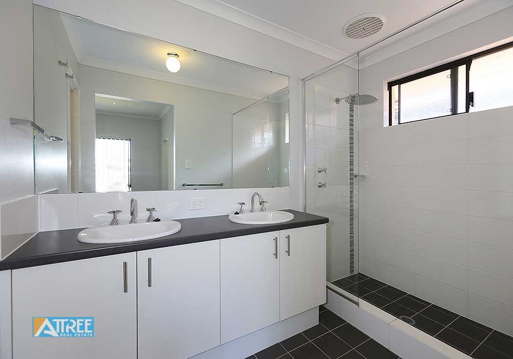 Property for sale in HARRISDALE, 22 Pardalote Road : Attree Real Estate