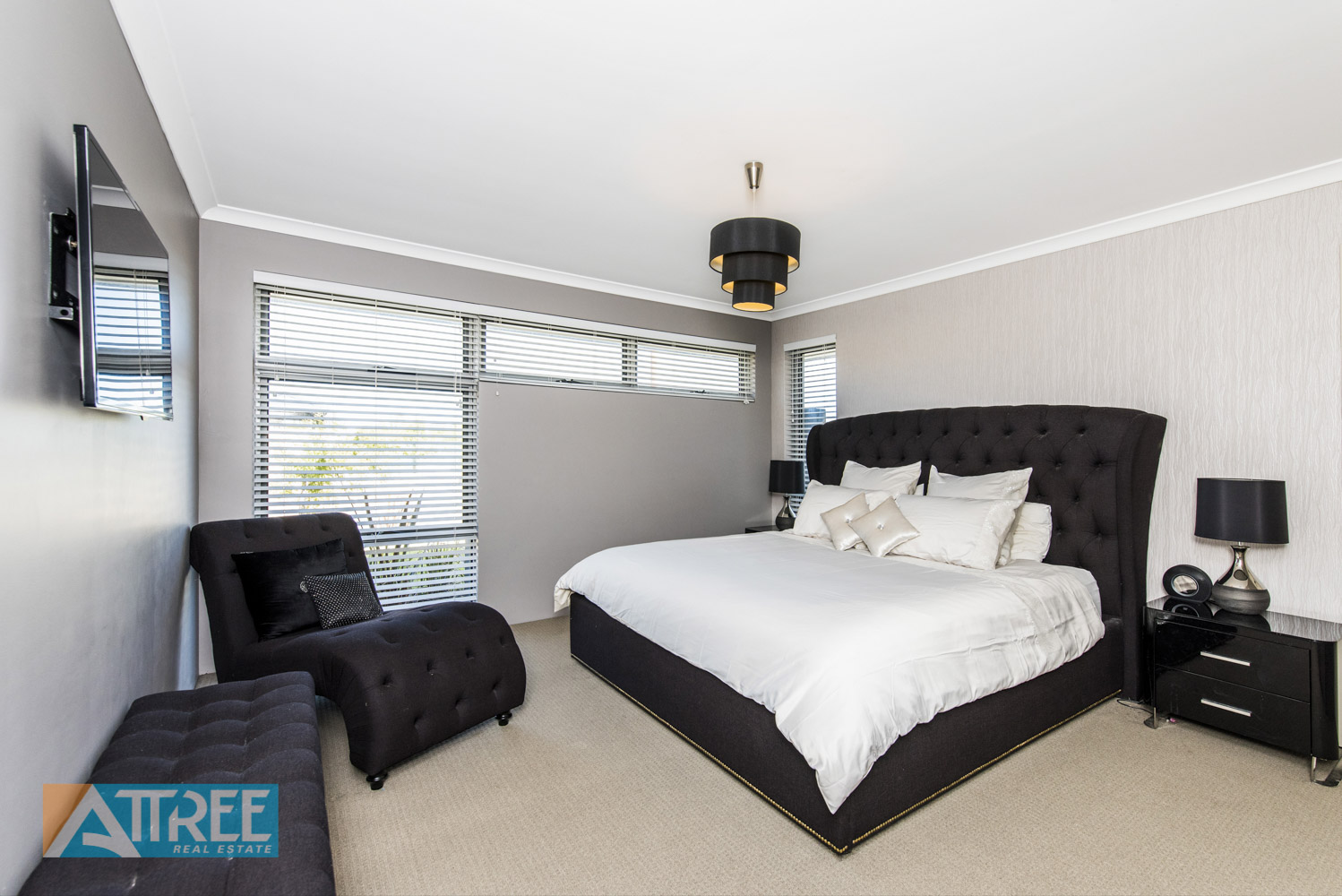 Property for sale in SOUTHERN RIVER, 2 St Agnes Green : Attree Real Estate