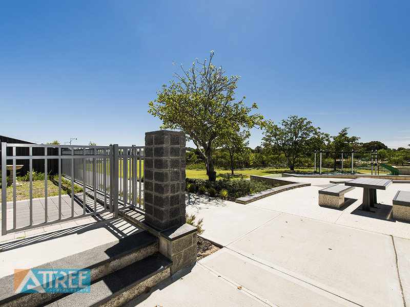 Property for sale in HARRISDALE, 3 Argo Way : Attree Real Estate