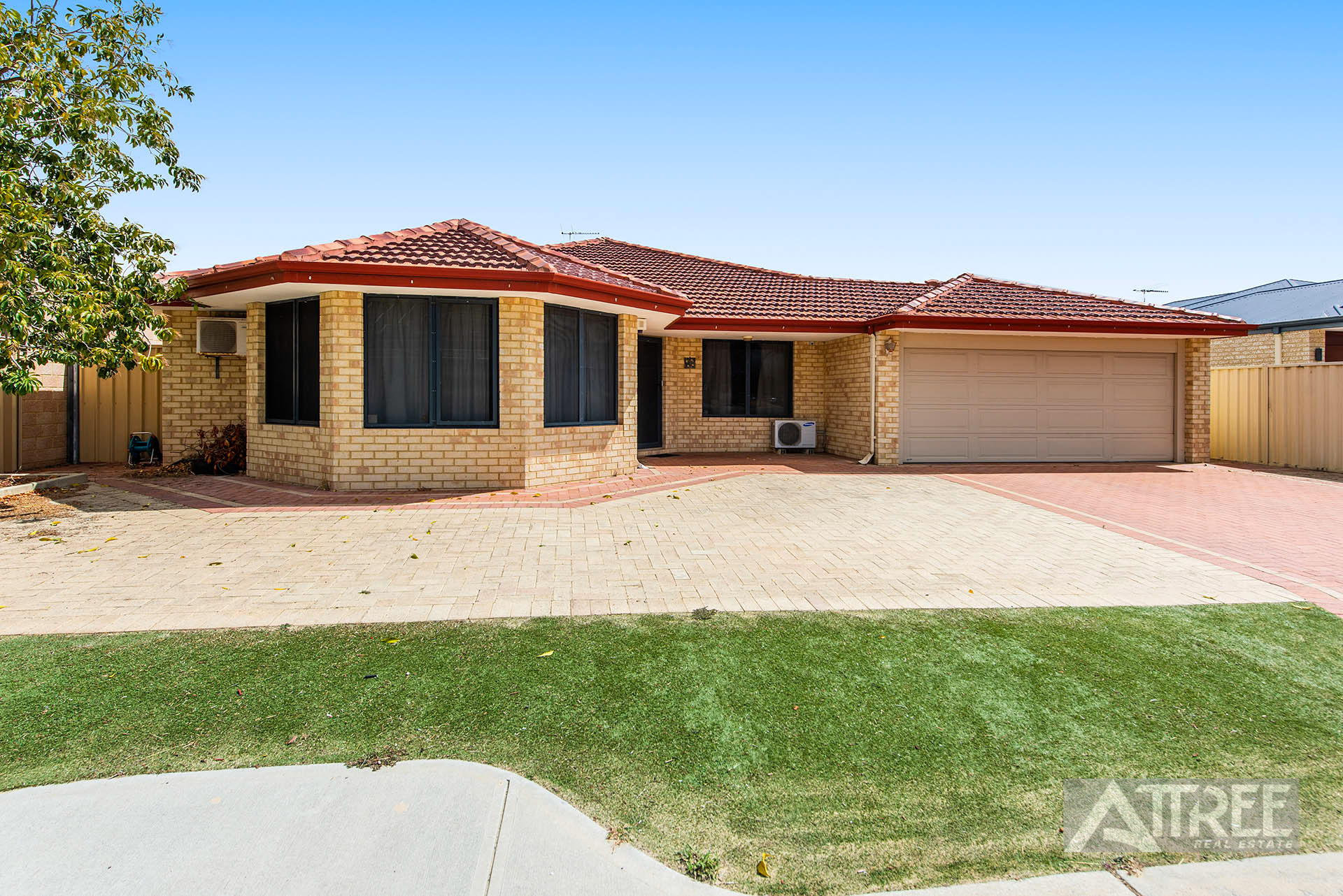 Property for sale in SOUTHERN RIVER, 47 Dalyup Road, Andrew Vidot -  The Vidots : Attree Real Estate