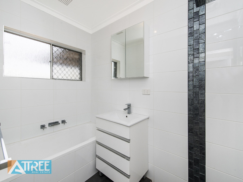 Property for sale in MADDINGTON, 72 Westfield Street : Attree Real Estate