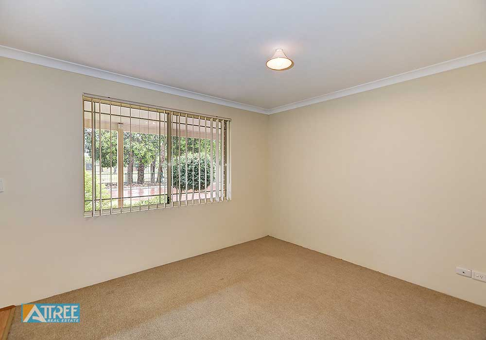 Property for sale in HUNTINGDALE, 16 Waxflower Bend : Attree Real Estate