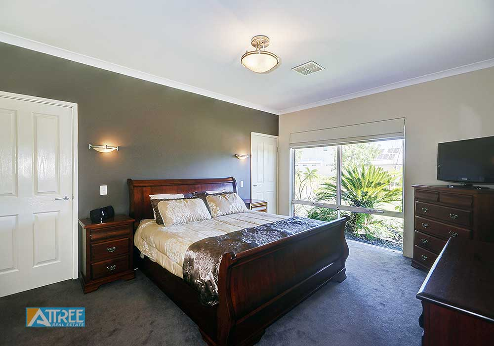 Property for sale in SOUTHERN RIVER, 3 Hedgerow Gardens : Attree Real Estate