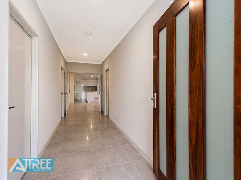 Property for sale in SOUTHERN RIVER, 72 Bradstocks Grove : Attree Real Estate
