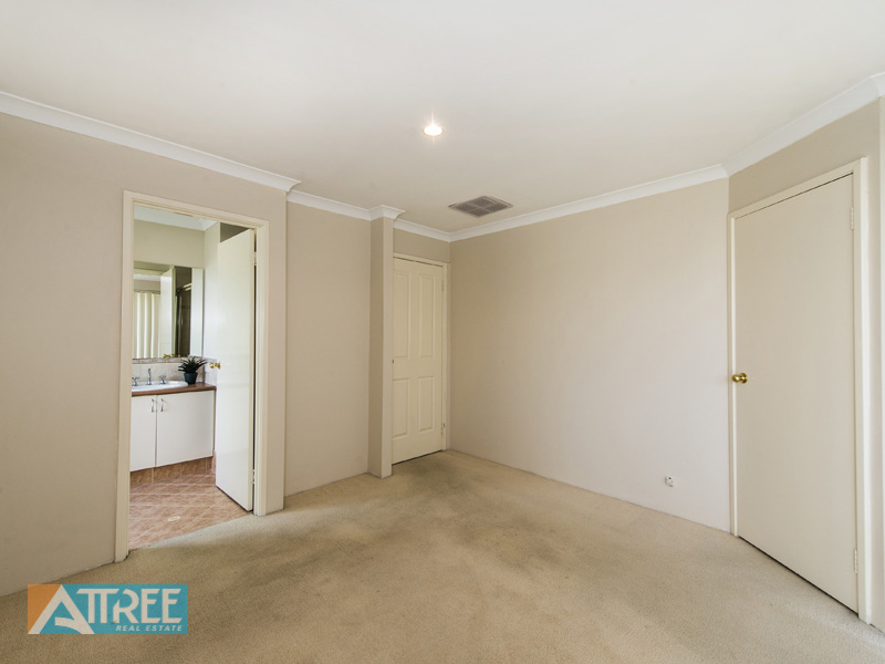 Property for sale in CANNING VALE, 7 Waxberry Gardens : Attree Real Estate