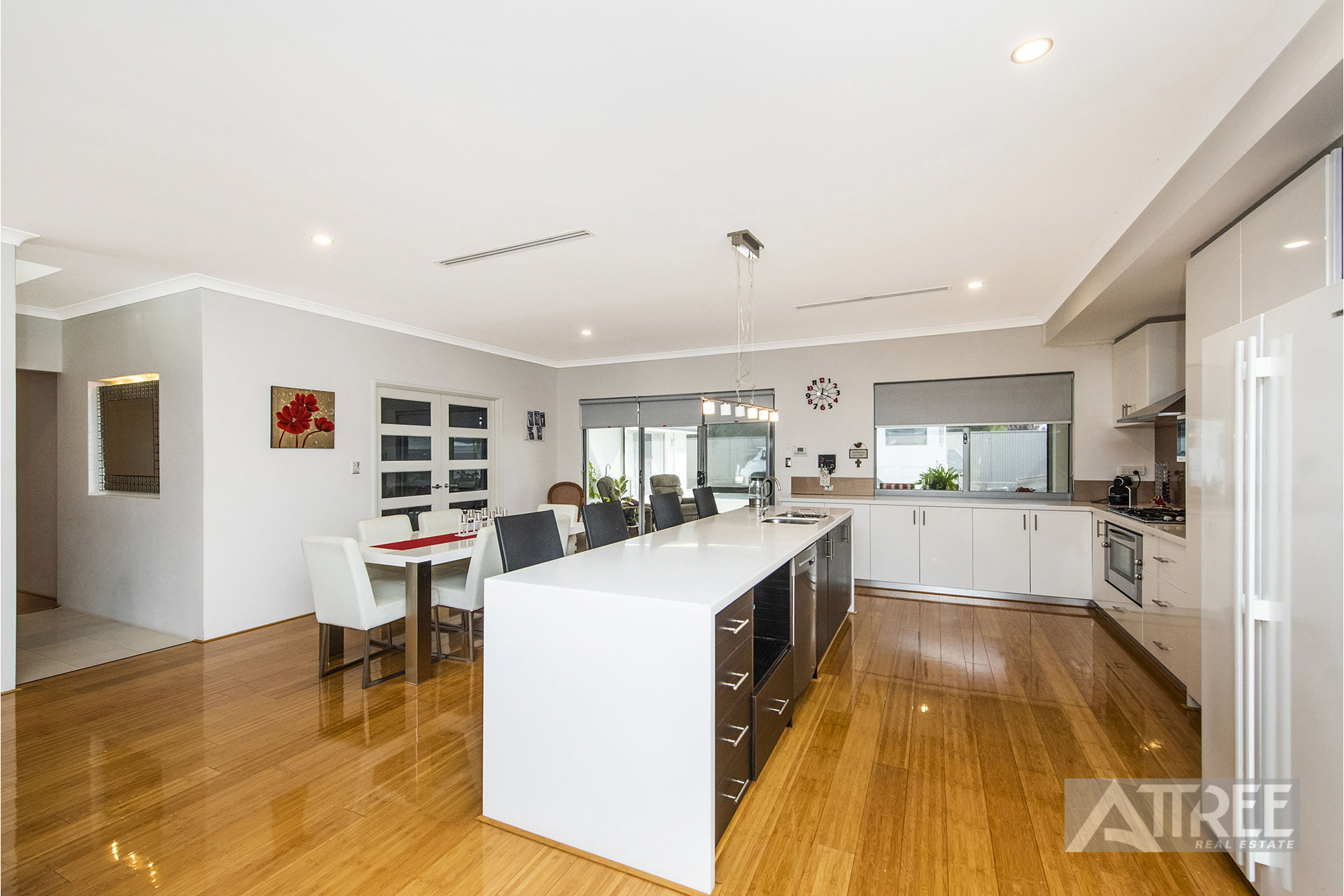 Property for sale in SOUTHERN RIVER, 1 Pedalstone Drive, Andrew Vidot -  The Vidots : Attree Real Estate