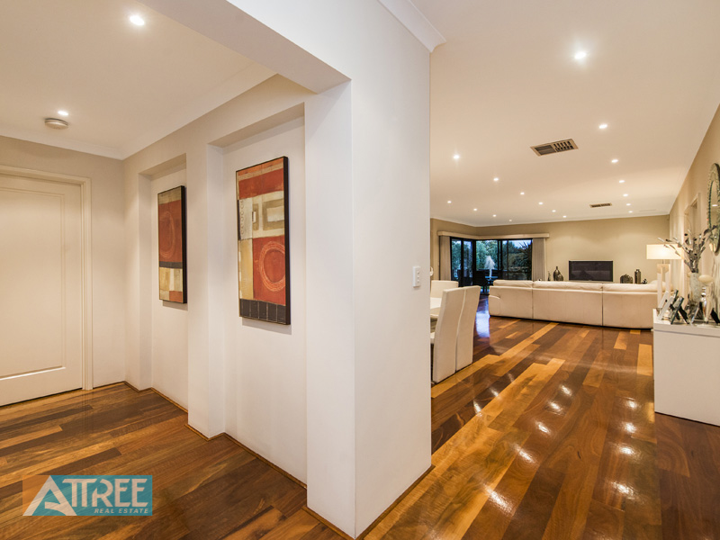 Property for sale in CANNING VALE, 63 Clontarf Terrace : Attree Real Estate