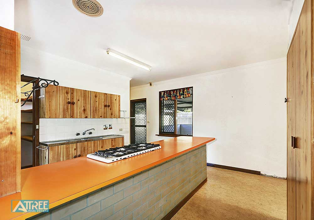 Property for sale in HUNTINGDALE, 5 Danohill Street : Attree Real Estate