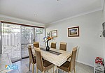 Property for sale in KELMSCOTT, 6A Spencer Road : Attree Real Estate