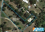 Property for sale in MARTIN, 43 Bygum Lane : Attree Real Estate