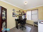 Property for sale in SOUTHERN RIVER, 20 Lowerhall Gardens : Attree Real Estate