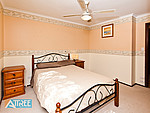 Property for sale in COOGEE, 192 Moora Way : Attree Real Estate