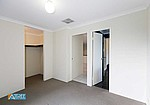 Property for sale in HUNTINGDALE, 72 Baxter Close : Attree Real Estate