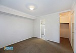 Property for sale in BALDIVIS, 10 Loft Ally : Attree Real Estate