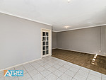 Property for sale in SPEARWOOD, 245B Spearwood Avenue : Attree Real Estate