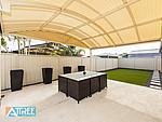 Property for sale in GOSNELLS, 76 Shannon Ramble : Attree Real Estate