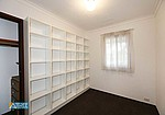 Property for sale in THORNLIE, 27 Lester Drive : Attree Real Estate
