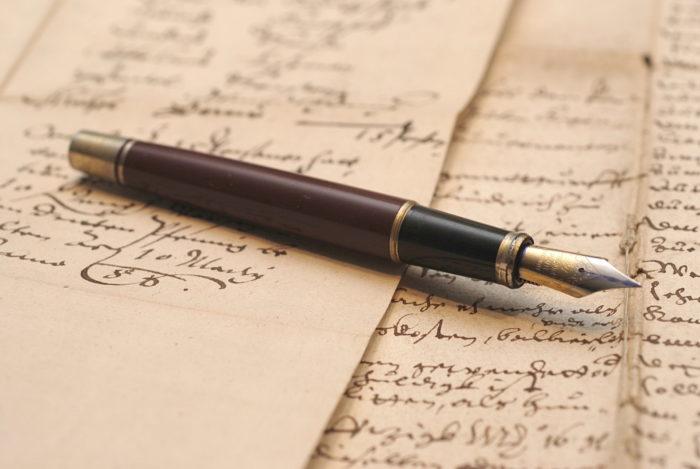 vintage-fountain-pen-1-1156827-1599x1070