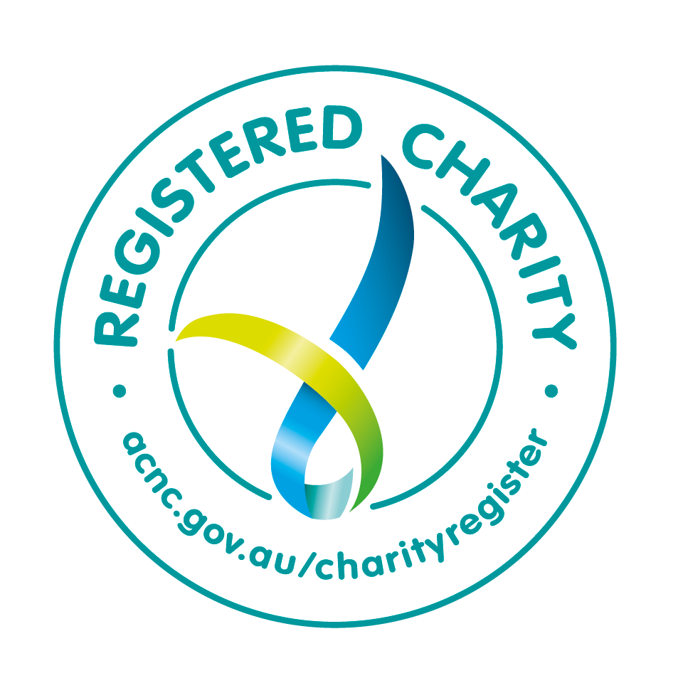 ACNC-Registered-Charity-Logo.png#asset:2179