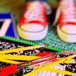 785 Kids School