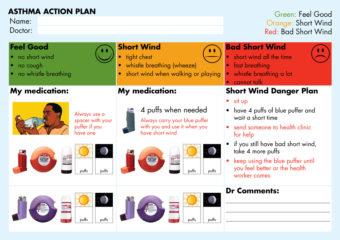 341 Remote Indig Aust Asthma Action Plan Jan08 1