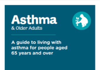 521 Older Adults Jpg