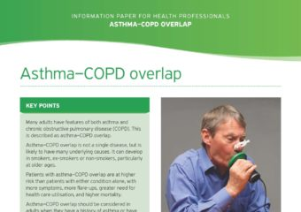 A Copd Overlap Info Paper Image Page 1