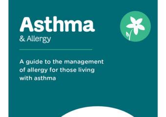 Asthma Allergy 1