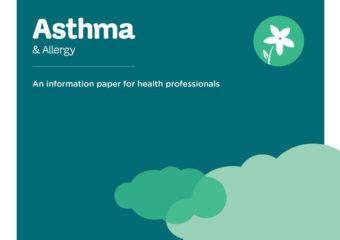 Asthma Allergy Hp 1
