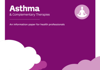 Asthma Complementary Therapies Hp 1