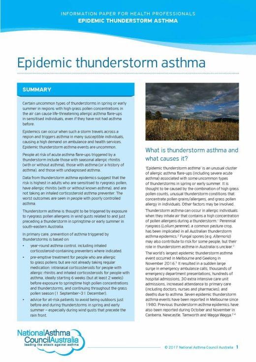 20170828 Ta Info Paper Thumbnail Page 1