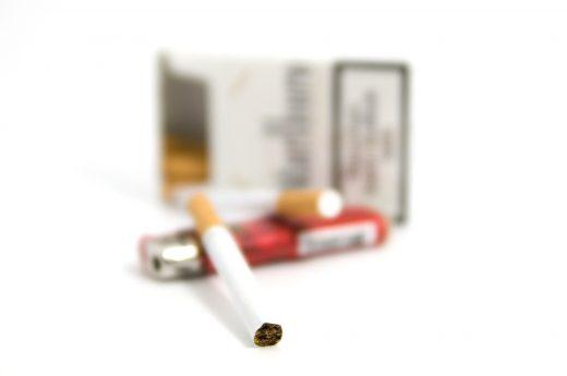 Cigarette 1126804 1920