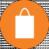 Retail / Visual Merchandising