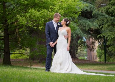 wedding photographers melbourne gallery   whitepoint