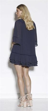 37214  Dreamer Dress